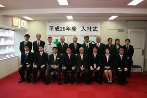 29年入社式 017