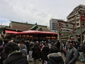 大阪写真1